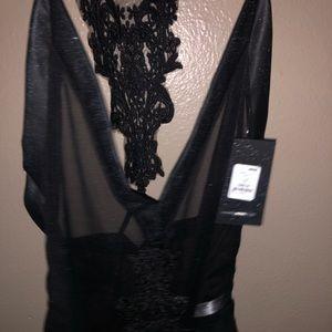Fashion Nova Intimates & Sleepwear - New with tags  fashion nova